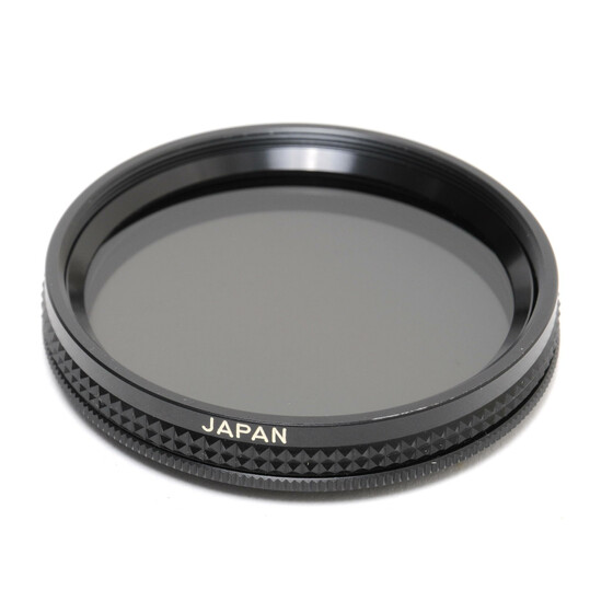 Contax Polar Filter 55mm boxed