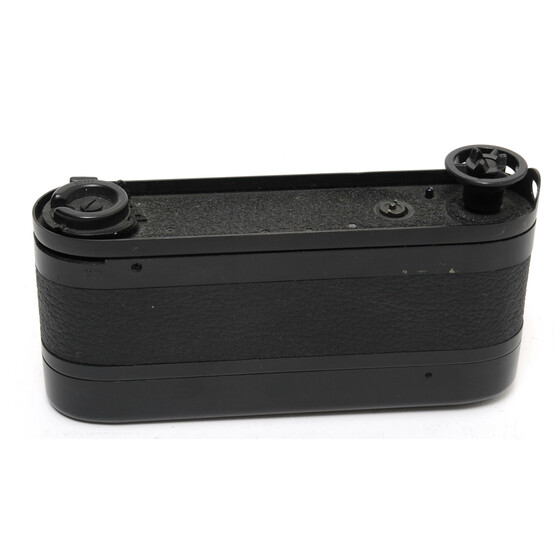 Leica Winder M4-2 for Leica M